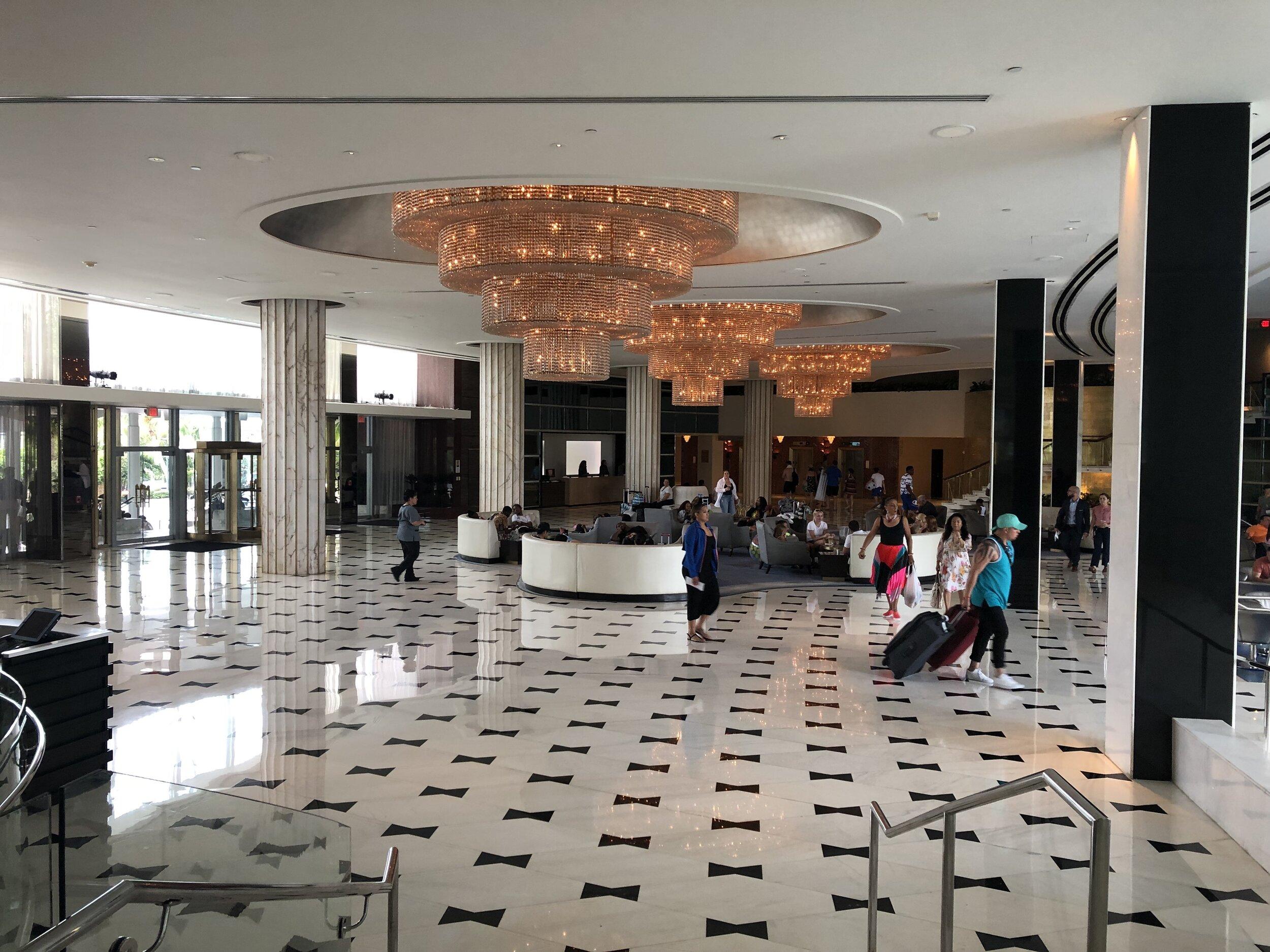 Grand Hotel Miami.jpg