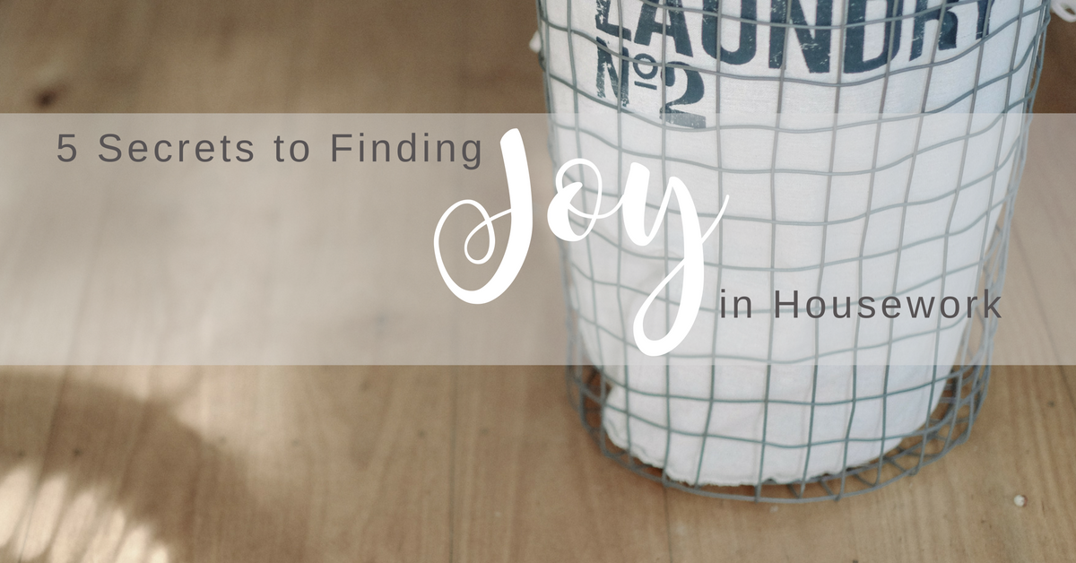 joy-in-housework