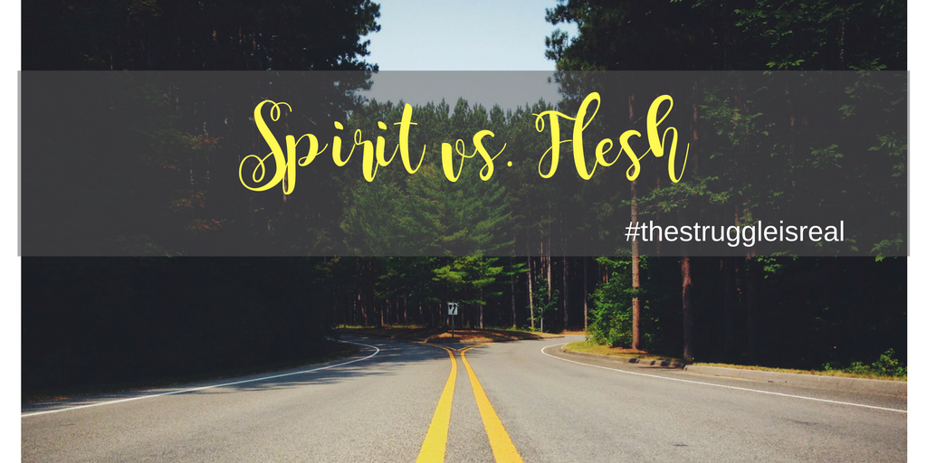 how-to-we-walk-by-the-spirit