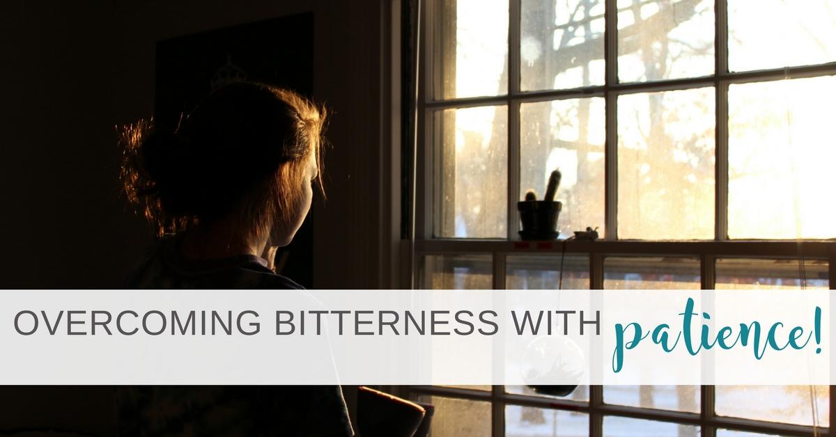 overcoming-bitterness