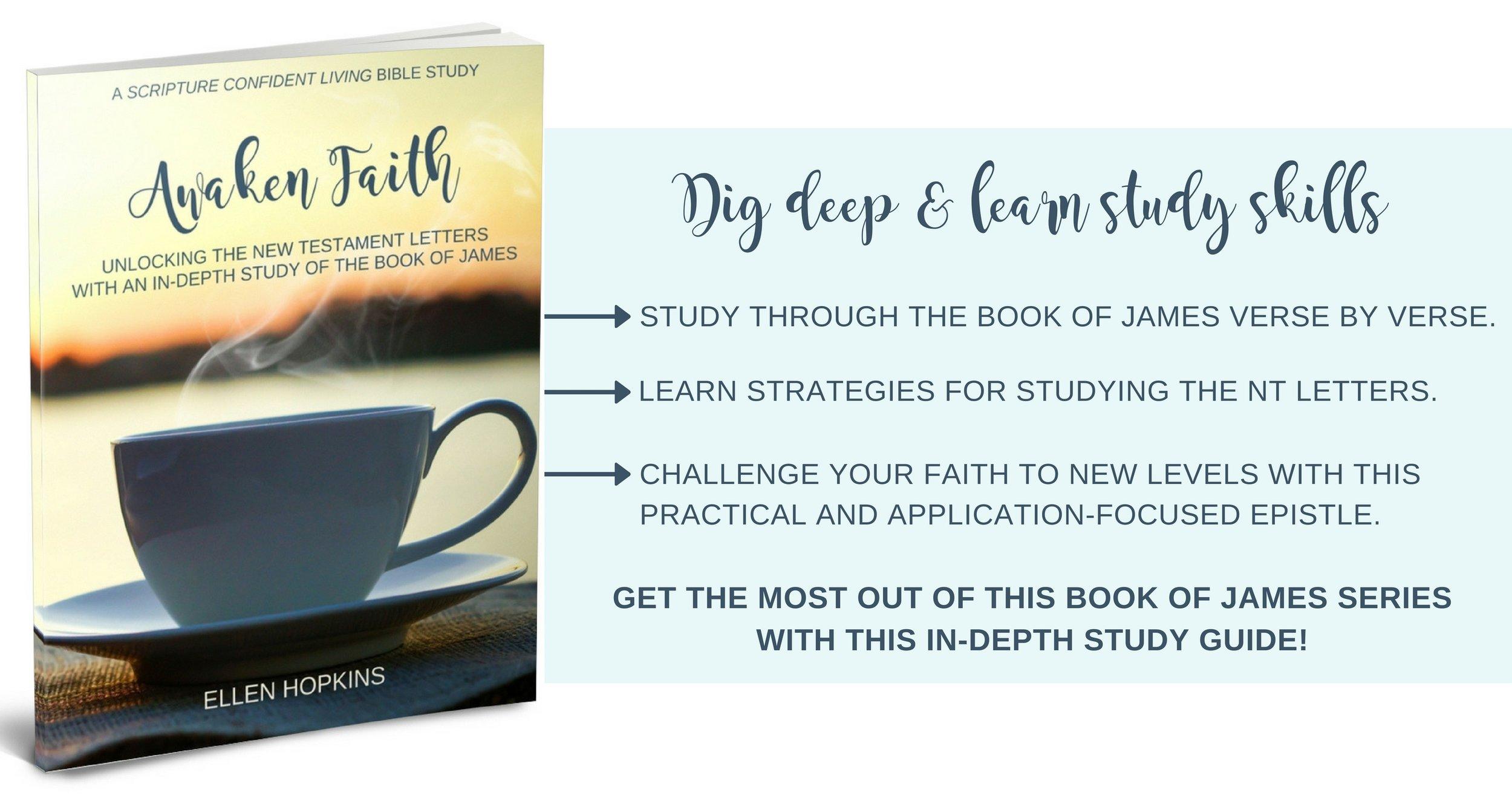James-Bible-Study-Guide.jpg