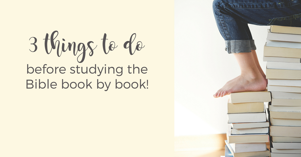 studying-the-bible-book-by-book