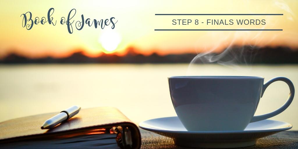 james-5:13-20-biblestudy