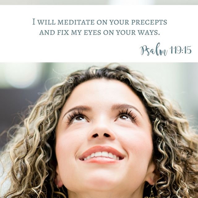 Thank you, Lord, for your guiding Word! . . . . . #bibletime #quiettime #devotionals #biblegram #womenoftheword #readyourbible #godsword #bible #biblestudy #putgodfirst #trustgod #faith #biblescriptures #dailydevotional #womenlivingwell #onlinebiblestudy #womenofgod #womenoffaith #christianwoman #ministrylife #shereadstruth #christianblogger #documentedfaith #butfirstjesus #intheword #walkinfaith #scriptureconfident