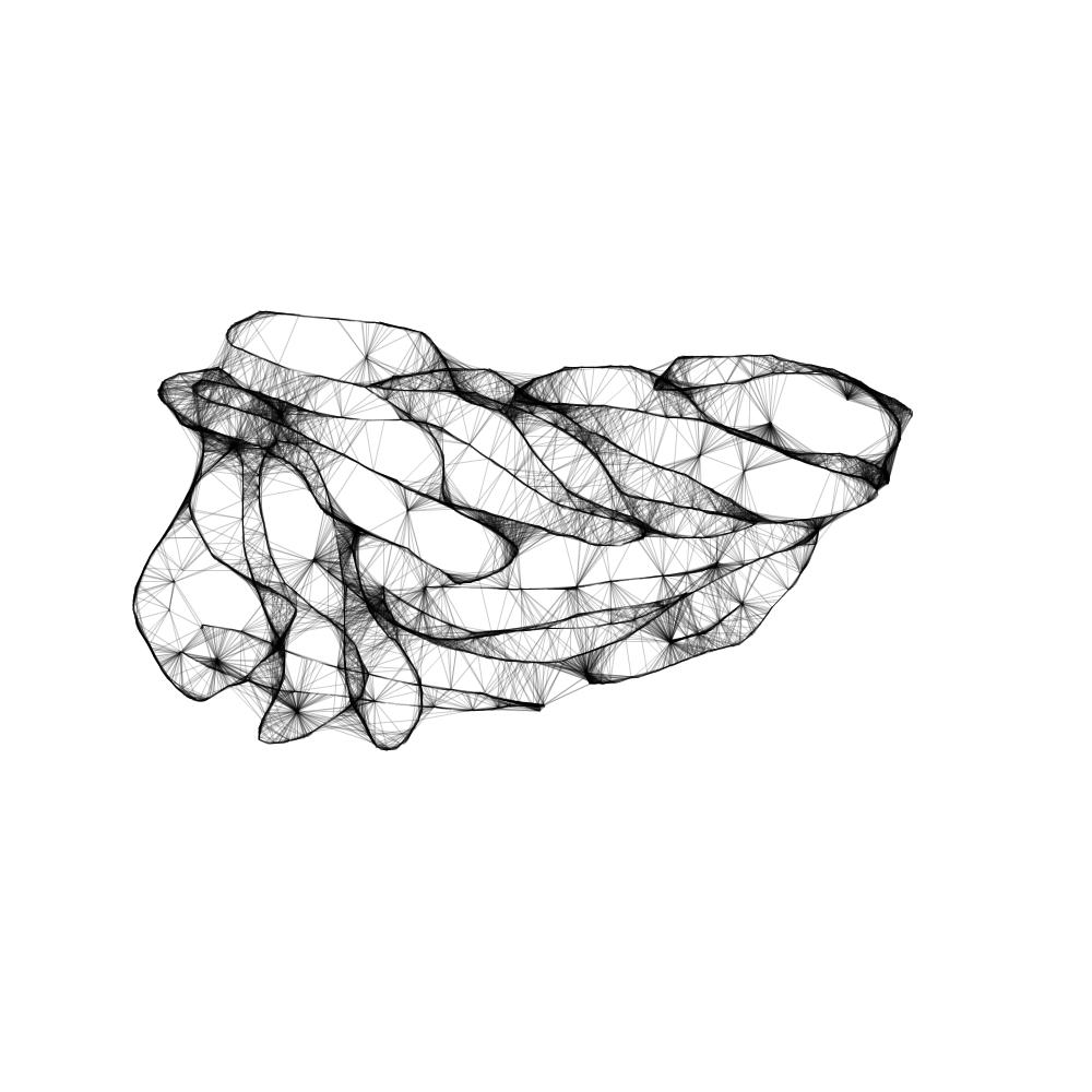 Scribbler_1A - Copy.png