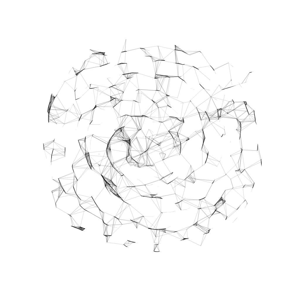 Nautilus interior