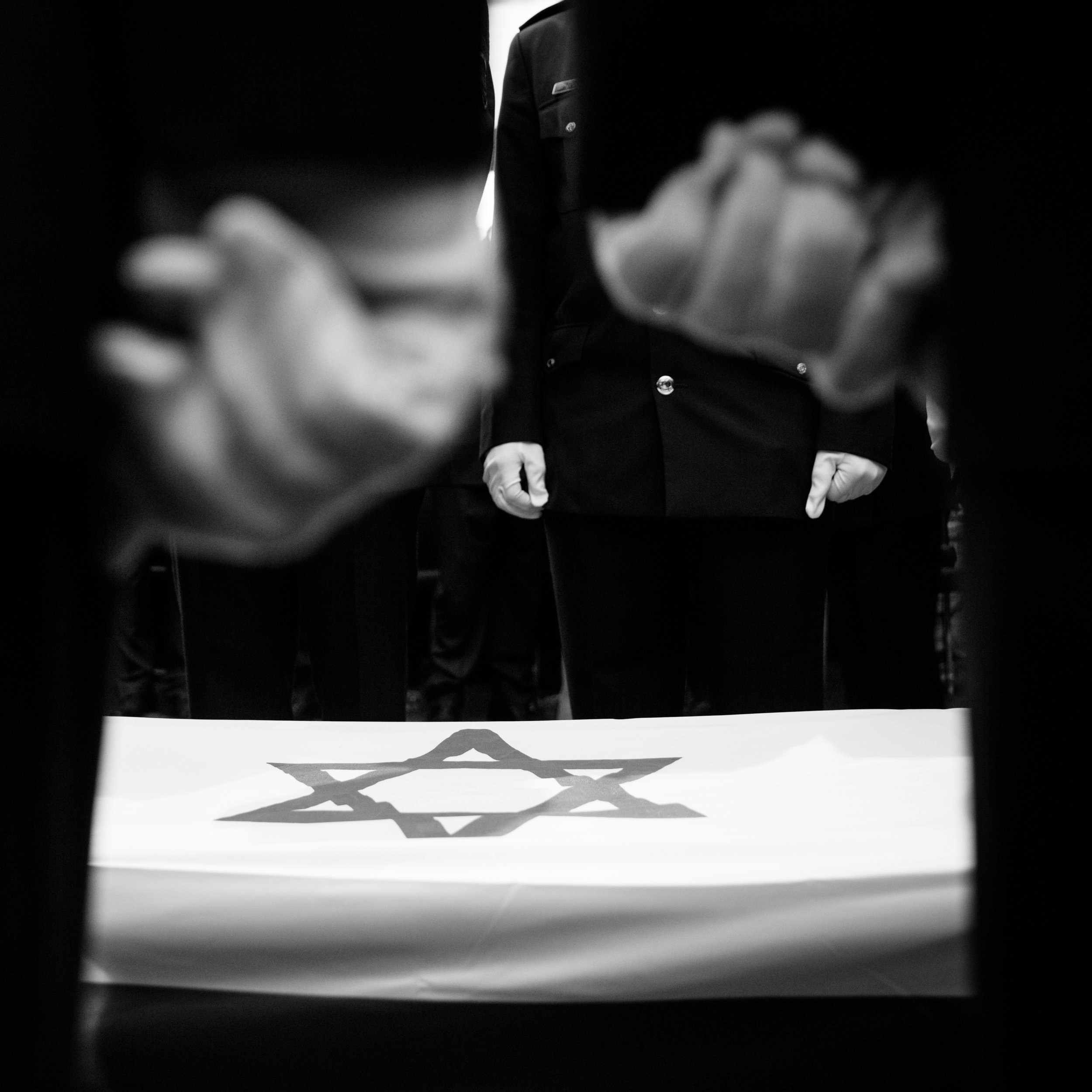 Shimon Peres funeral -0730.jpg
