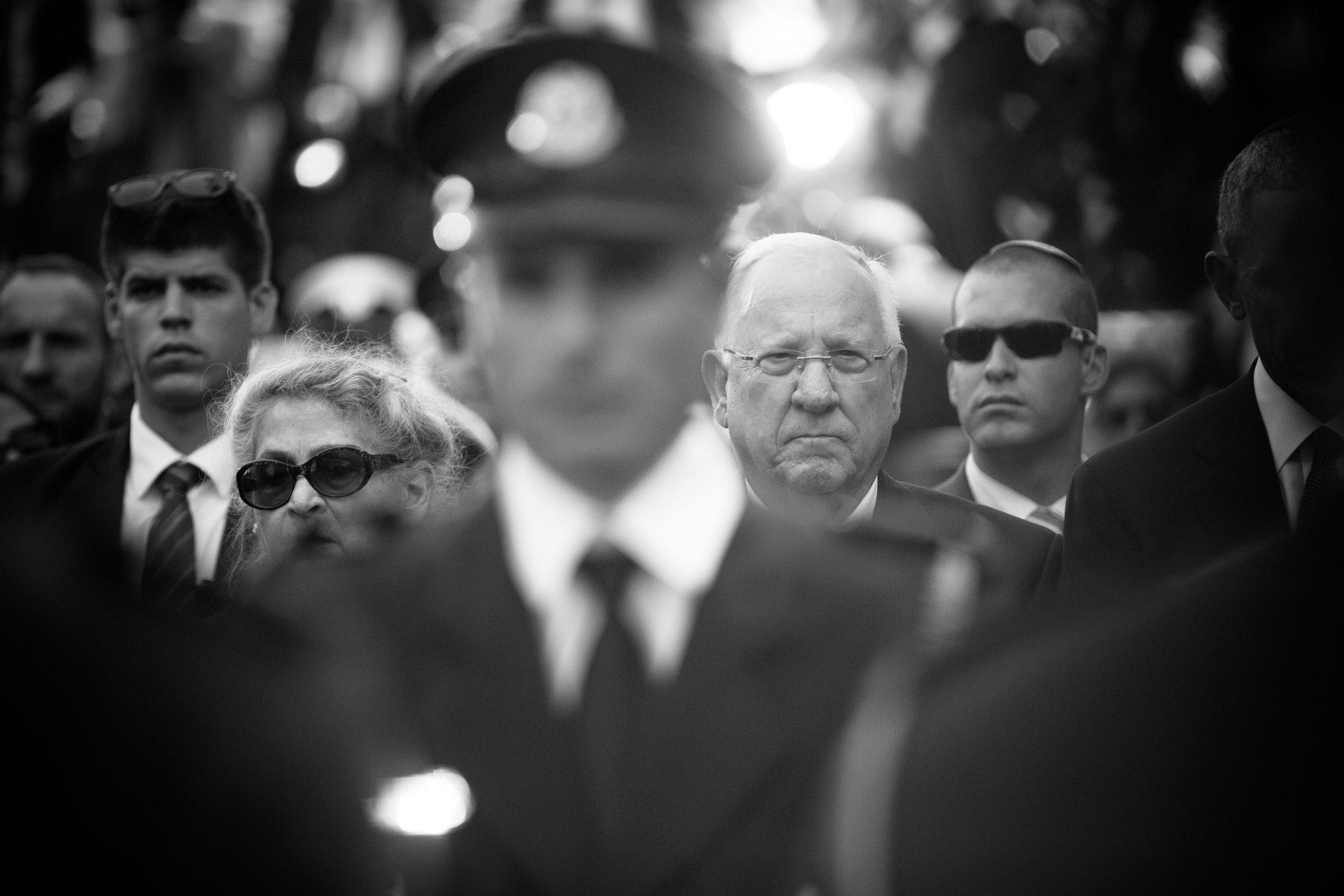 Shimon Peres funeral -1870.jpg