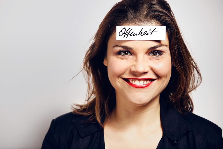 Katharina Wackernagel.jpg