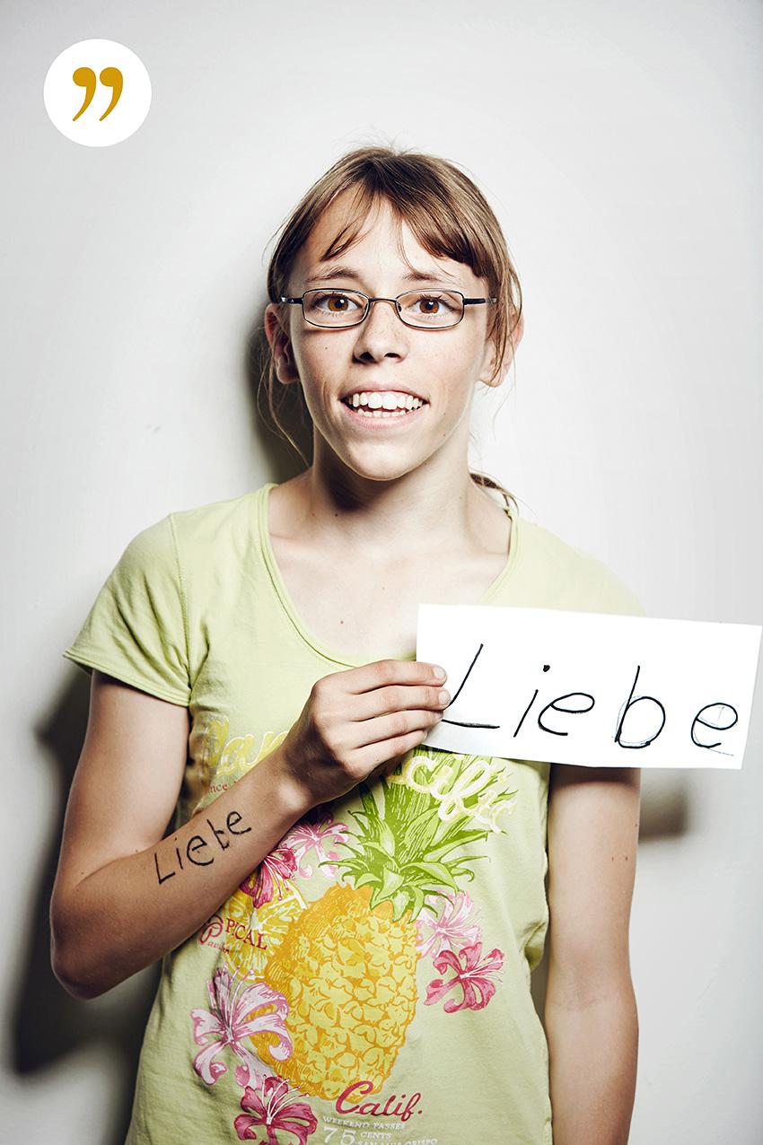 aew_biesalskischule_24_web_klein.jpg