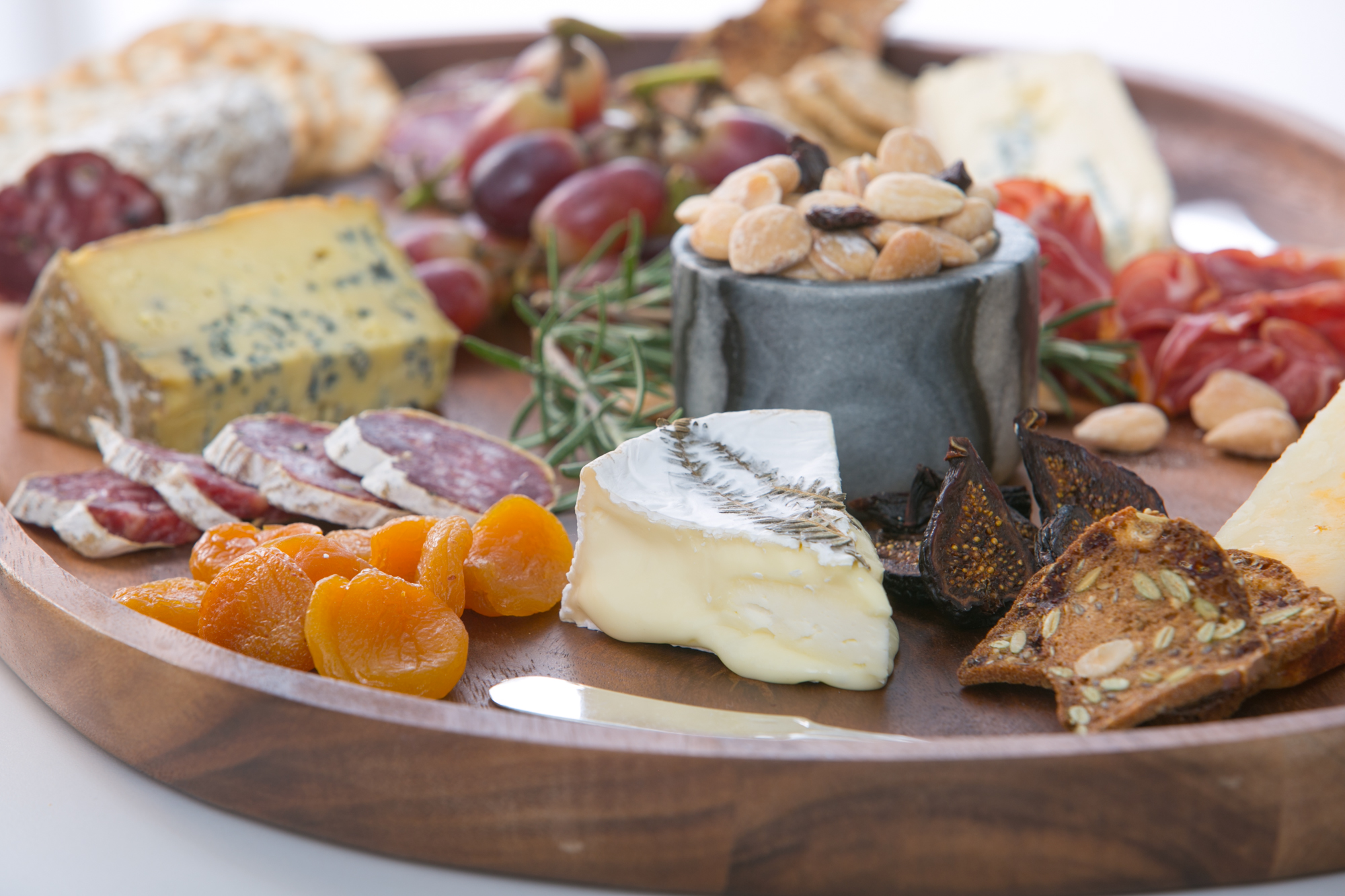 cheese plate no crop.jpg