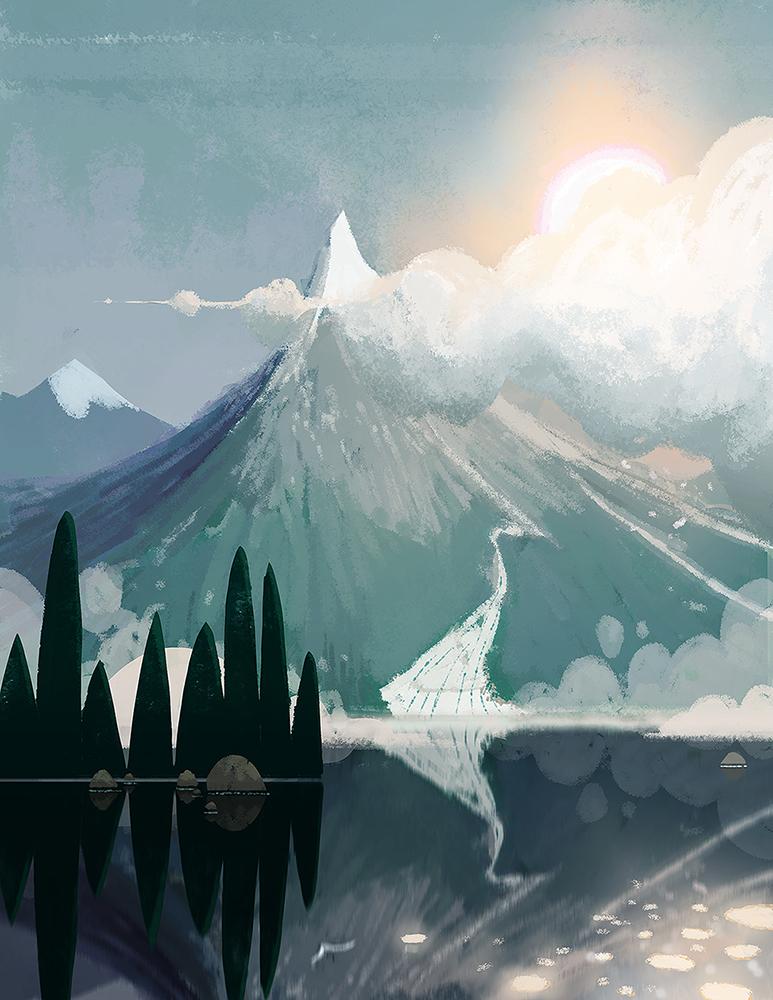 mountainsea_s.jpg