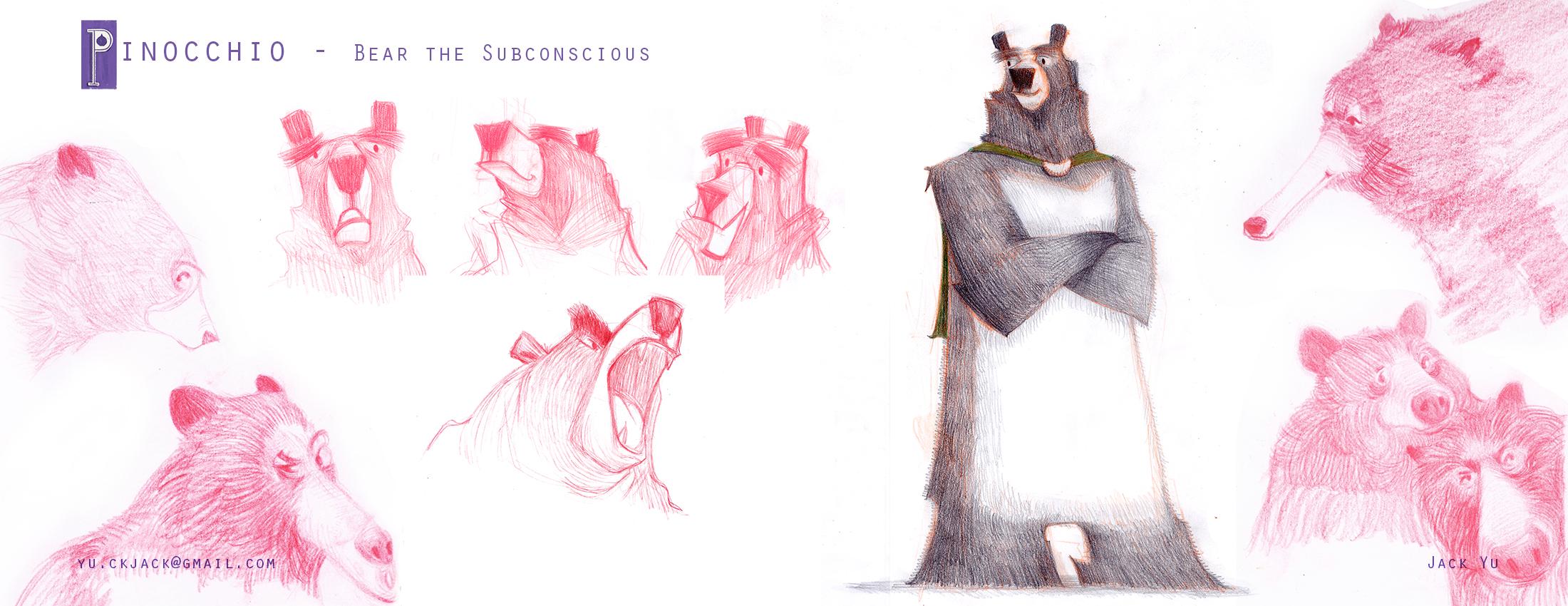 06_Pino_CHAR_Bear.jpg