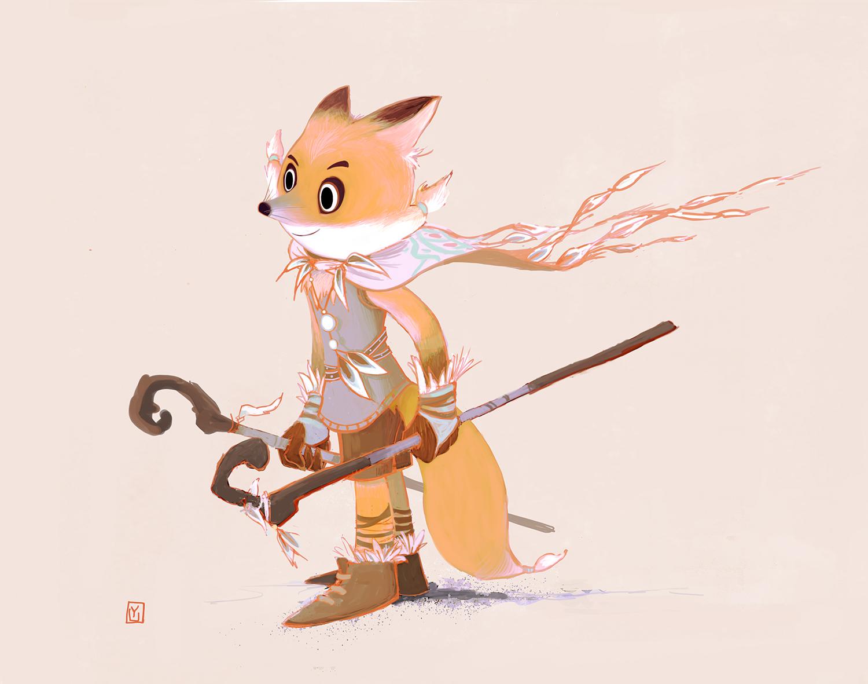 fox_sketch3s.jpg