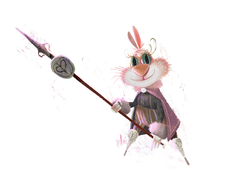 rabbit_archer.jpg
