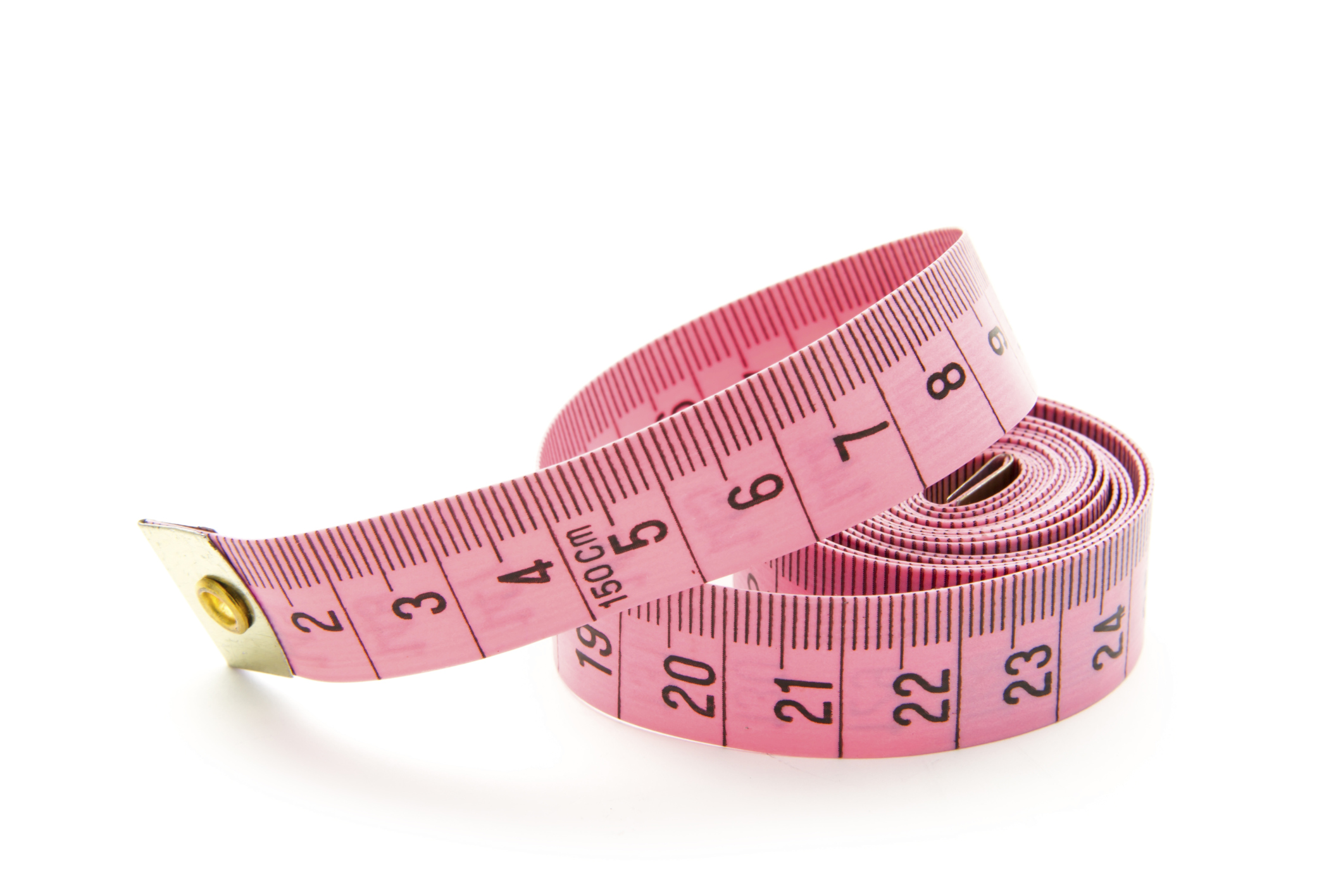 Measure to maximise your impact