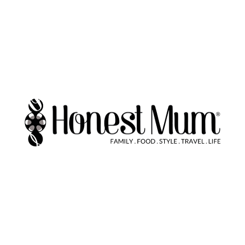 Honest Mum Interview