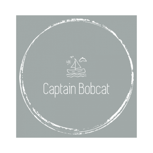 Captain BobCat Interview