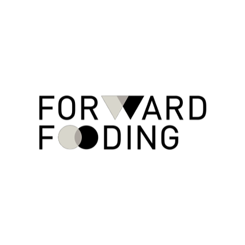 Forward Fooding CMO announcement
