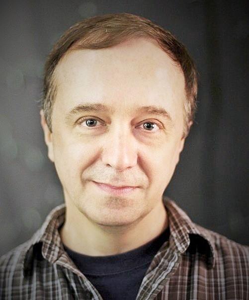 Terry Meddows*