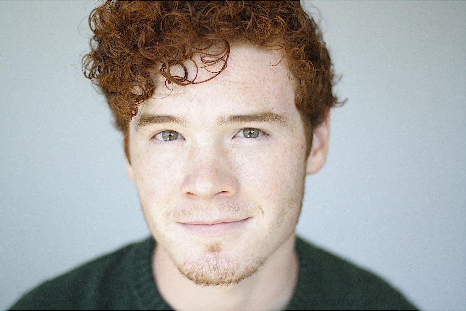 Landon Tate Boyle