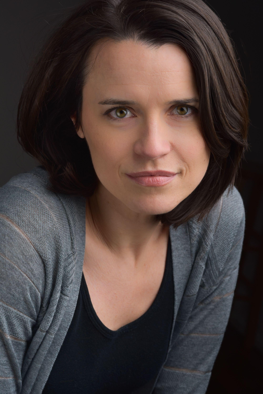 Julie Layton as Helena