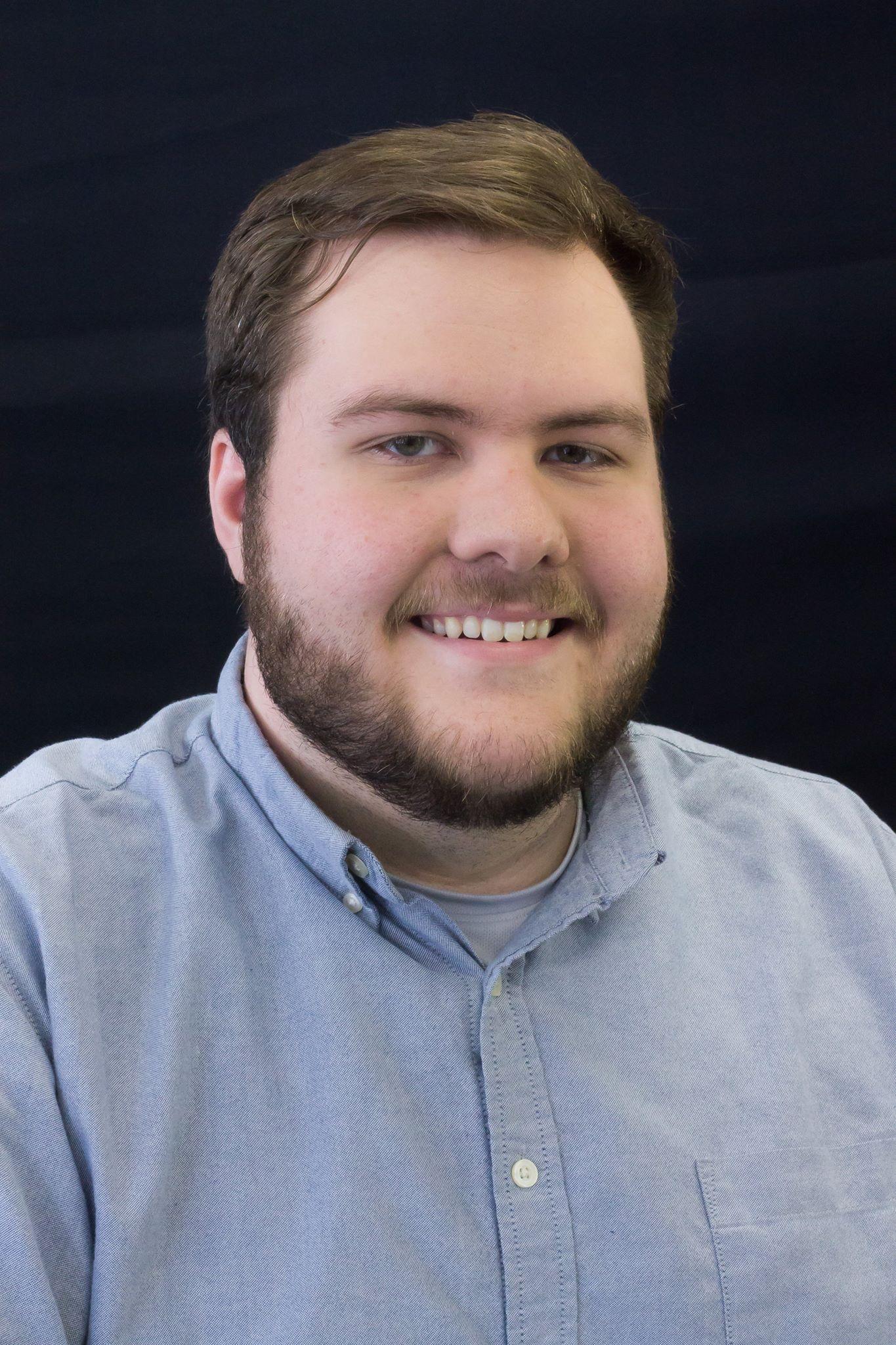 Michael Schneider - Board Operator
