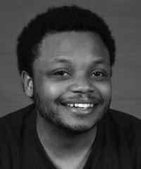 Kareem Deanes - Sound Designer