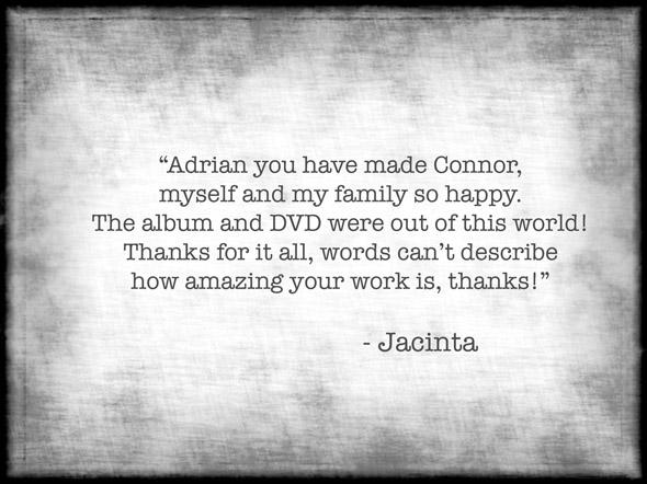 Thanks-Jacinta.jpg