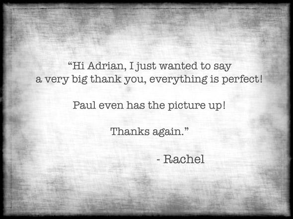 Thanks-Rachel.jpg