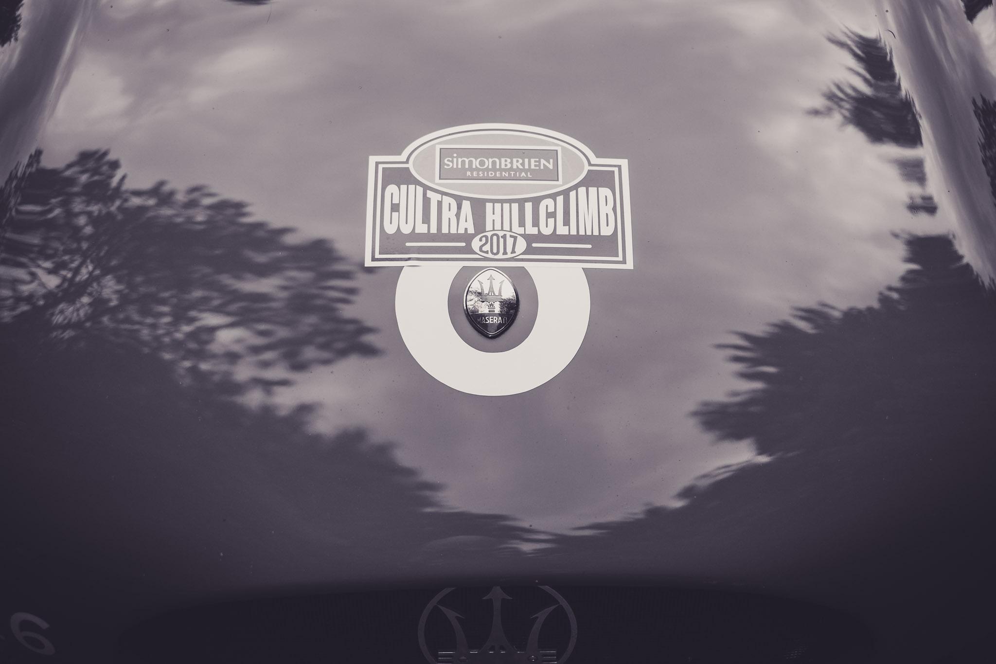 Cultra-2017-4.jpg