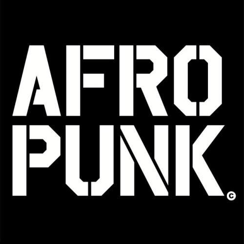 afropunk-fest-grungecake-thumbnail.jpg