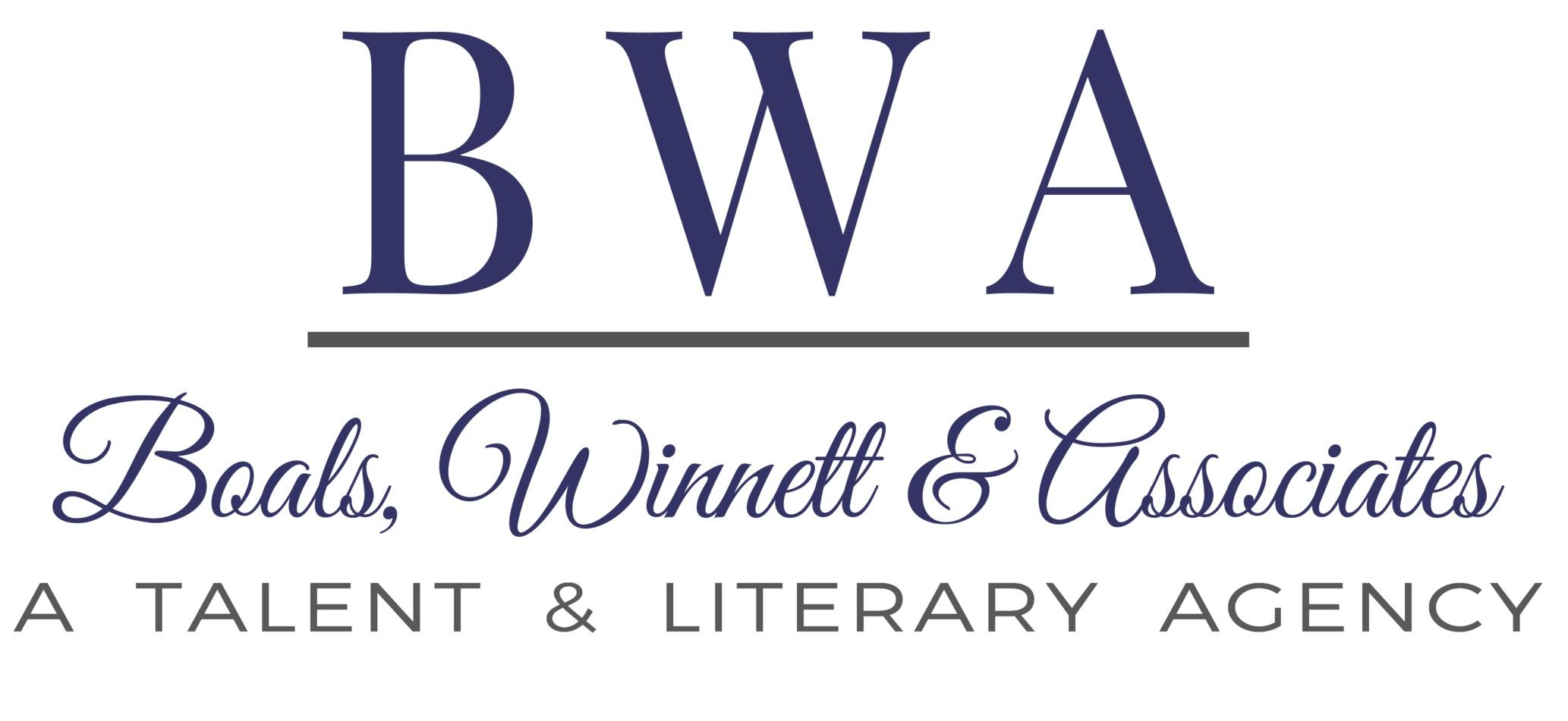 BWA+Logo.jpg