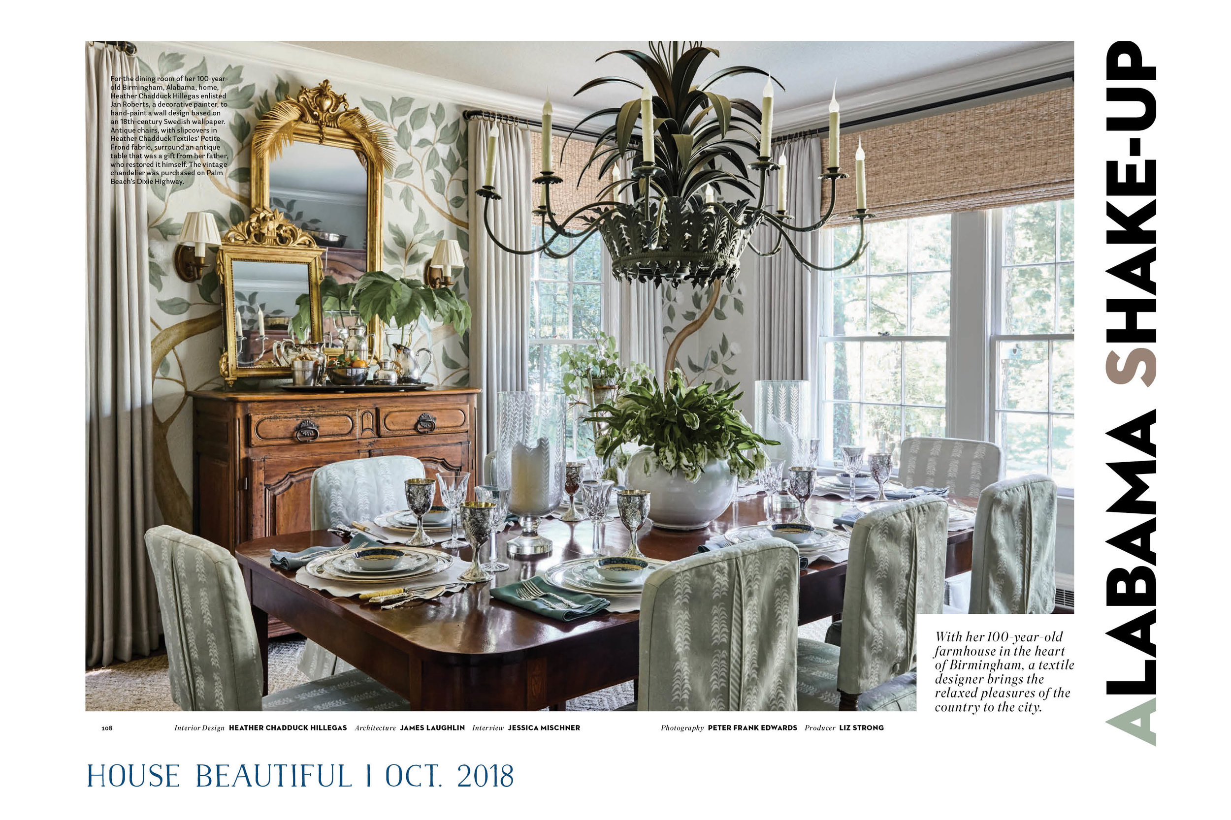 HouseBeautiful_PressPageUpdate2.jpg