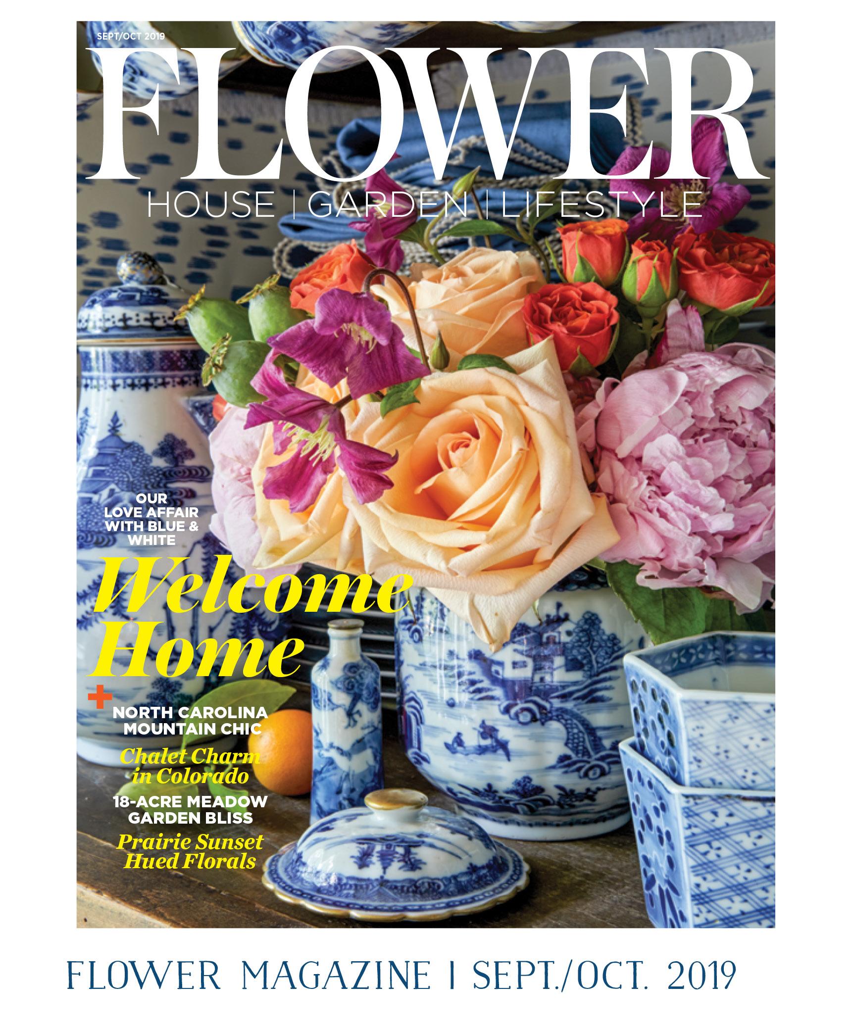 PressPageUpdate_FlowerMag.jpg