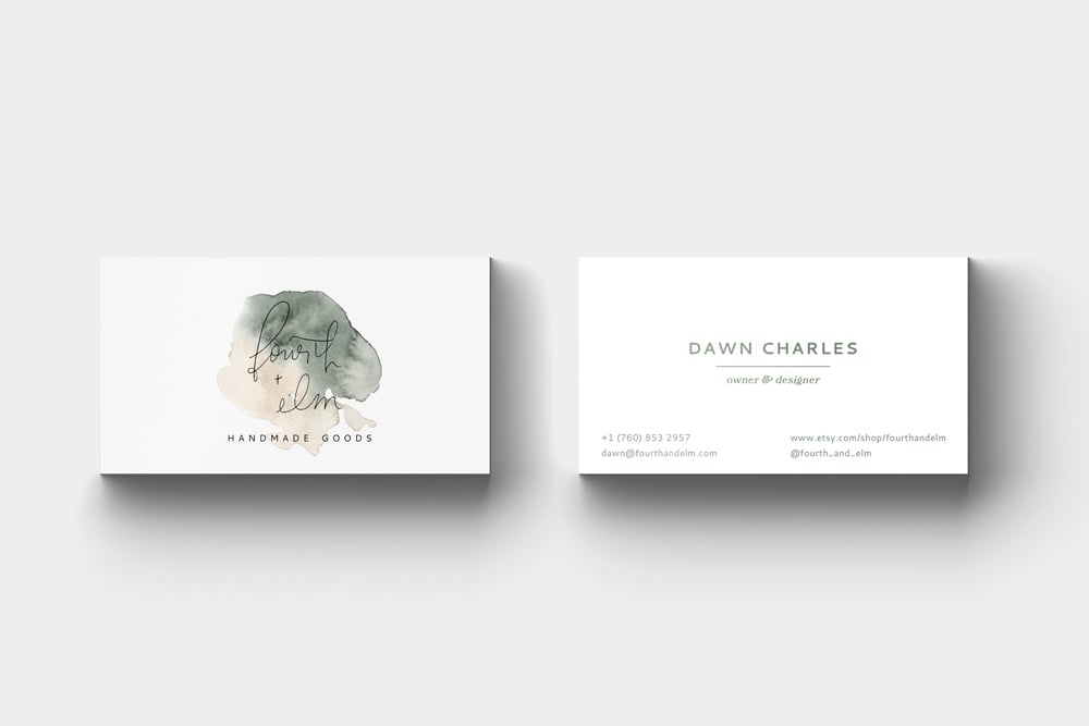 fourth-elm-business-cards-1.jpg