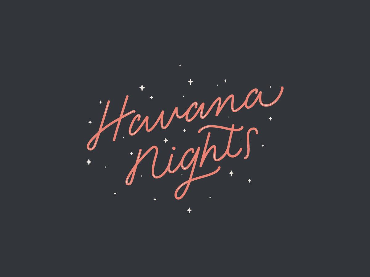 Havana.png