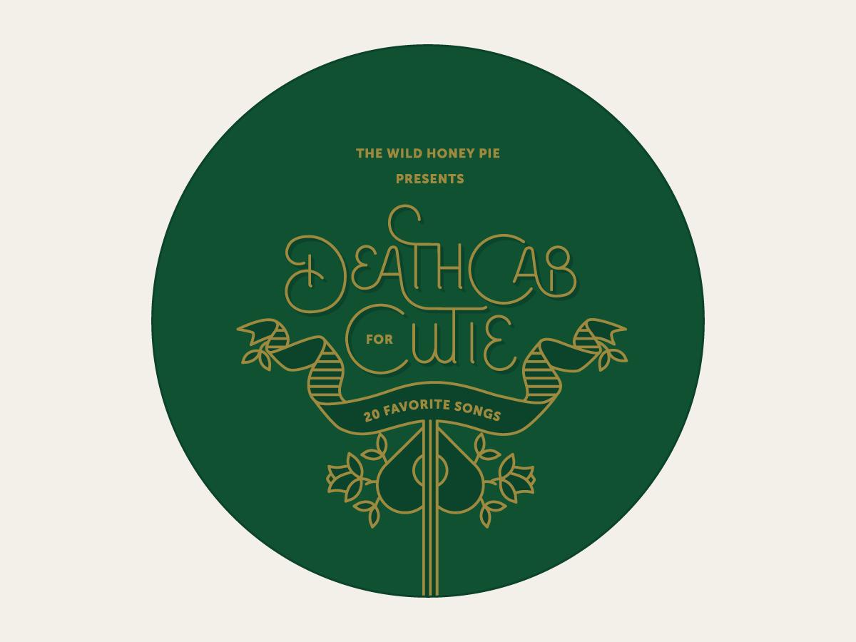 Death_Cab.png