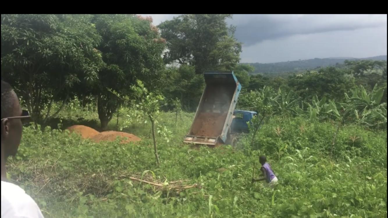 SLEM dump truck.PNG