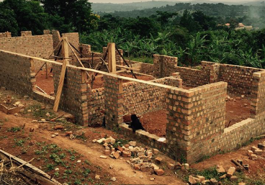 SLEM construction start.PNG