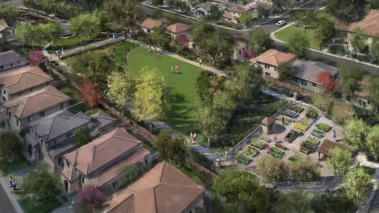 SP_Park_Aerial.jpg