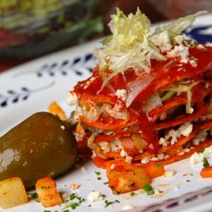 red enchiladas.jpg