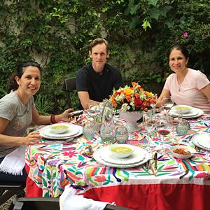 three people at table.jpg