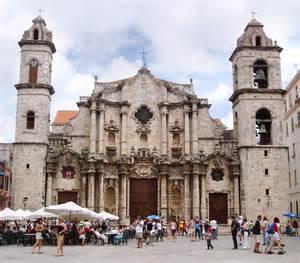 cathedral havana cuba.jpg