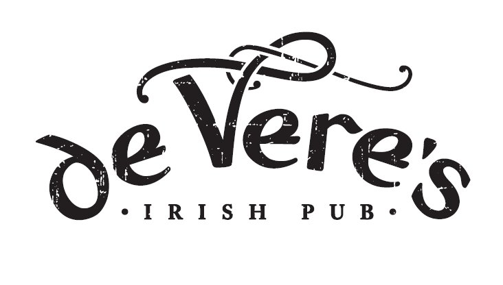 deveres_logo_full[1] (1).jpg