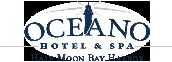 oceano_logo.png