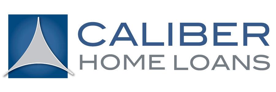 CaliberHomeLoansFullColor_Outlines.jpg