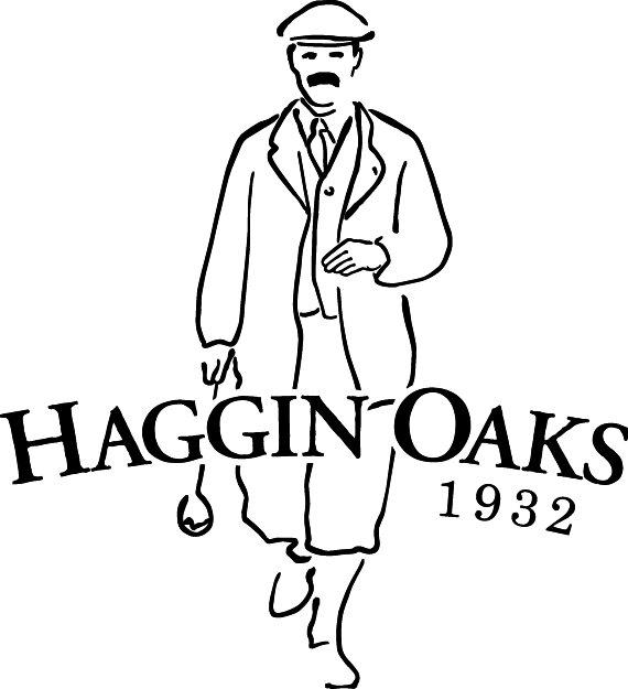 HagginOaks_Logo.jpg