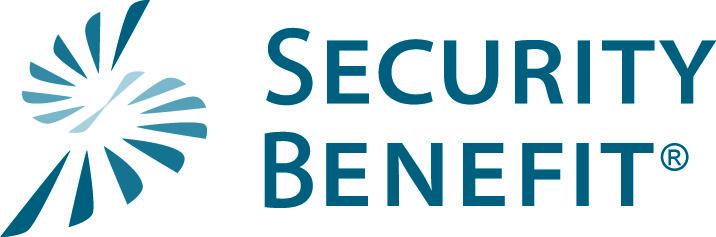 Security-Benefit-logo.jpg