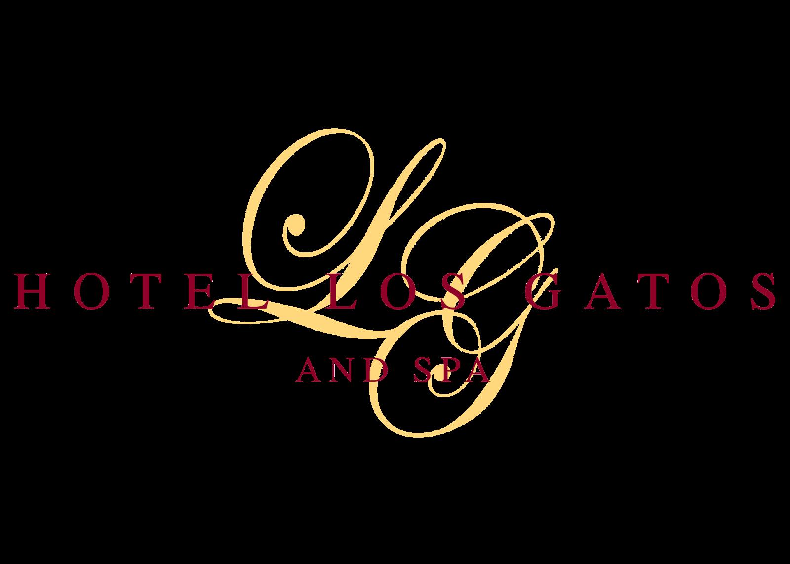LosGatos_logo_high2.png